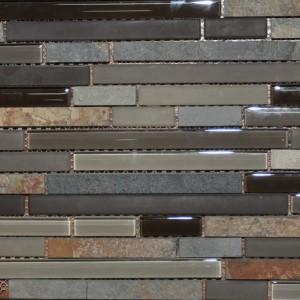 Jaipur Mosaico 12x12