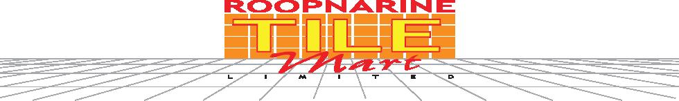 RTM_Logo