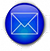 mail_s