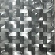 Akira-Silver