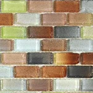 Fiji Brick-12x12