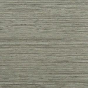Textile Dark Gray_