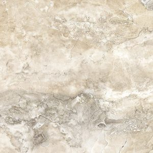 canyon-gold-1490637293