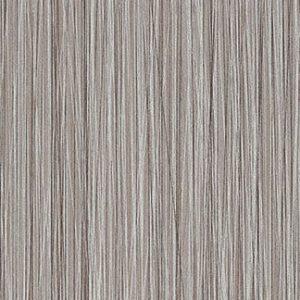Bambu Dark 24x24