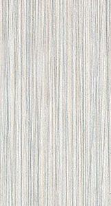 Bambu Light 12x24