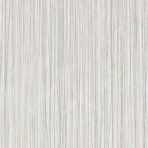 Bambu Light 24x24