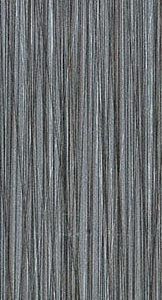 Bambu Noce 12x24