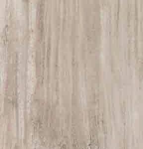 splendor marfim 10x42