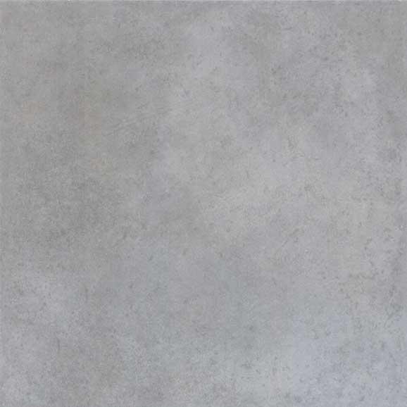 Detroit gris 12 12 roopnarine tile mart for Suelo marmol beige