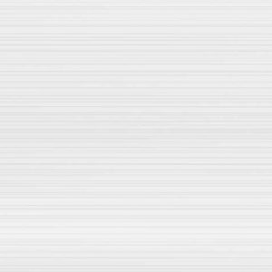 Zen Blanco 8x24