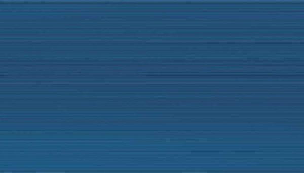 Zen Cobalto 8×24