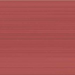 Zen Rojo 8x24
