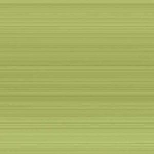 Zen Verde 8x24