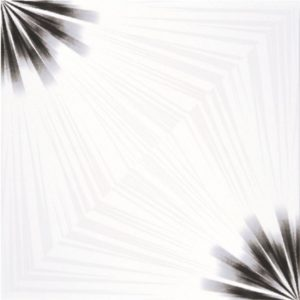45942-Diamante 18x18