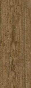 madeira verniz
