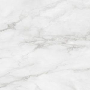 marmore-gray-12x24