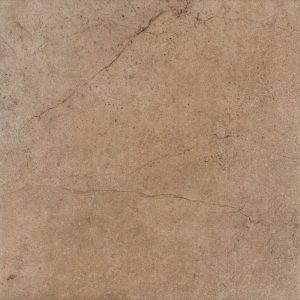 natural stone gold 21x21